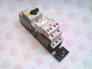 EATON-CORPORATION-PKZM0-0-25-SE00-11-230V-50HZ-240V-60HZ-PKZM0025SE0011230V50H