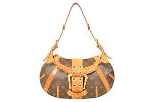 Louis-Vuitton-Monogram-Leonor-Hand-Bag-M92394-YG00540