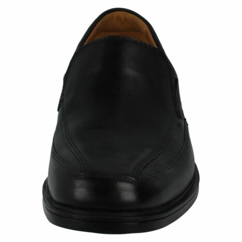 Free scarpe Formal Tilden Clarks Men's xwF7qAIF