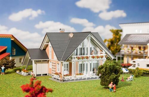Faller h0 130394 casa Prestige #neu en OVP #