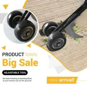 Mintiml-Weeds-Snatcher-Tool-With-Hook-New-Original-Quality