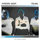 Poland (Remastered 2CD Edition) von Tangerine Dream (2011)