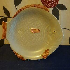 Shorter-amp-Son-Fish-Sandwich-Salad-Plate-pt12