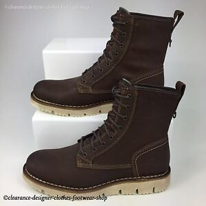 £ Detalles Botas Mostrar Zapatos Tobillo Hombres De Rrp Westmore Al Bota 145 Alto Sensorflex Original Acerca Título Marrón Timberland rvaR0rw68q