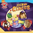 Join the Circus 2 (2008, Paperback)