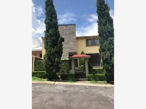 Casa en Venta en Fracc Residencial Chiluca