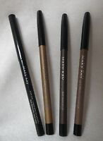 Mary Kay's Brow Liners, Mechanical & Definer Pencils - Full Size