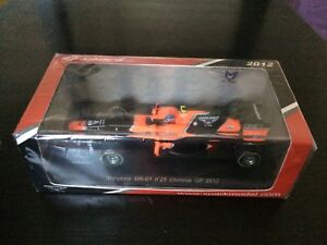 Spark-Marussia-MR-01-n25-Chinese-GP-2012-Charles-Pic