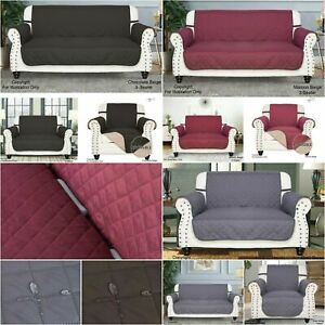 Quilted-Sofa-Slip-Cover-Couch-Pet-Furniture-Protector-Throws-Sofa-1-2-3-Seater