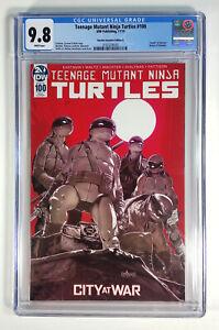 Teenage-Mutant-Ninja-Turtles-100-RI-City-at-War-CGC-9-8-IDW-Comics