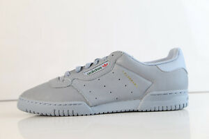 Adidas-X-Yeezy-Powerphase-Calabasas-Grey-2018-CG6422-8-14-9-10-kanye-west