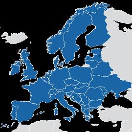 conjunto Completo Último europeo Peugeot//Citroen RT4//5 SAT NAV actualización Discos