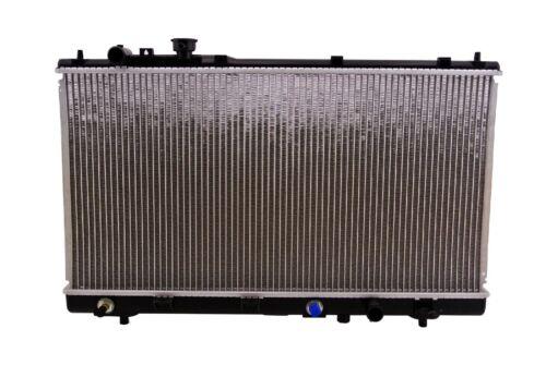 Autokühler Motorkühler Wasserkühler Kühler