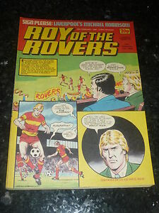 ROY-OF-THE-ROVERS-Comic-Year-1984-Date-18-02-1984-UK-Paper-Comic