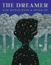 The Dreamer (Ala Notable Childrens Books