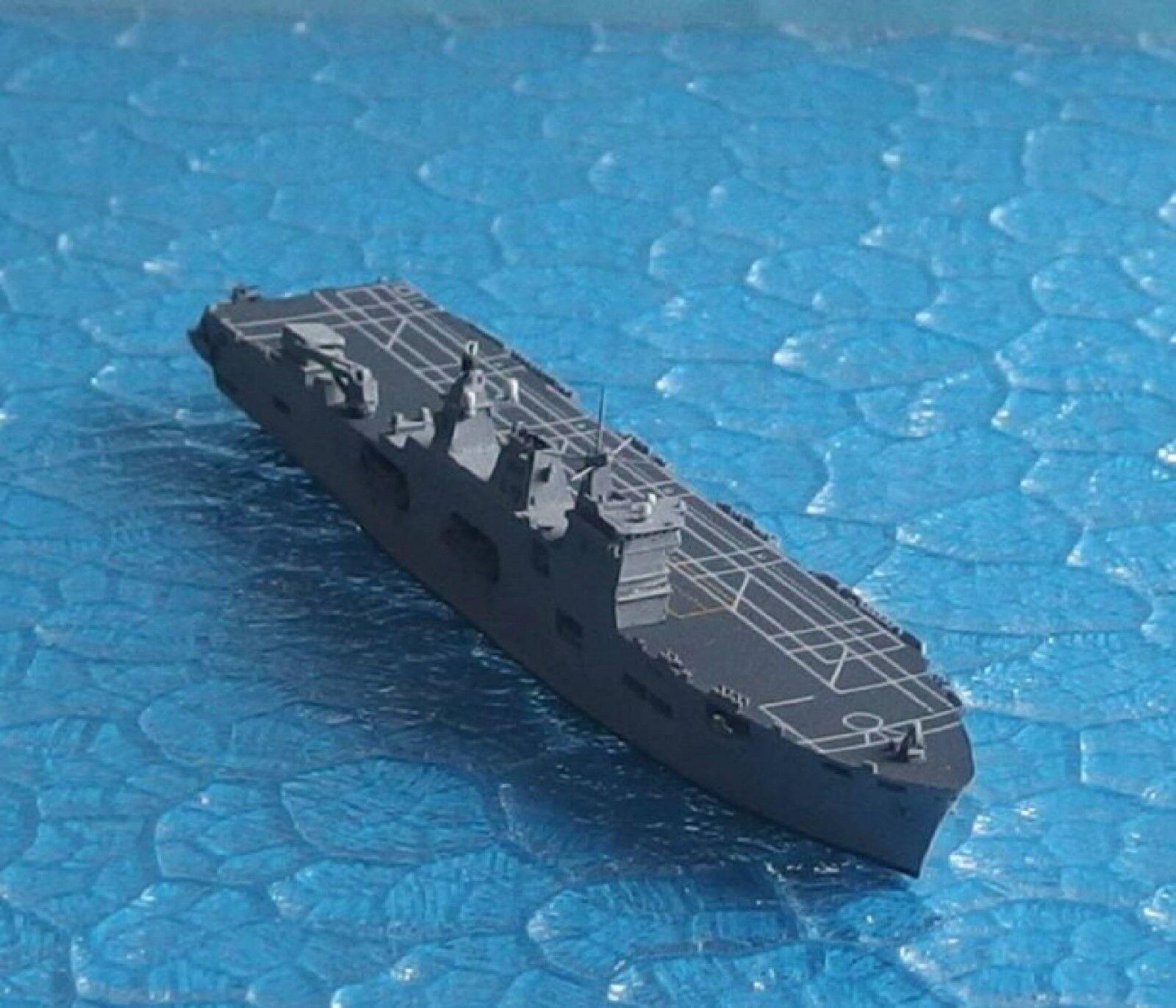 Albatros navire 1 1250 Go. porte-avions  Ocean  Al K 096 a Nouveauté