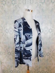 AQ-AQ-Ballin-Tailored-Scrap-Print-Back-Zipper-Blazer-Jacket-2-Small
