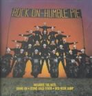 Rock On 0731452024022 By Humble Pie CD
