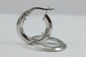 10kt-White-Gold-Hoop-Earrings-16mm-new-knife-edged-style-0-87g-00001304