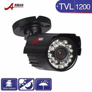 Anran-1200TVL-CCTV-Home-Security-Camera-SONY-CMOS-Wide-Angle-Surveillance-IP66