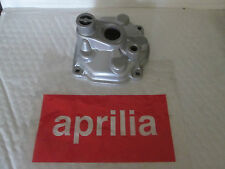 BRAND NEW GENUINE APRILIA RS 125 1996-2005 CYLINDER HEAD COVER AP0613100