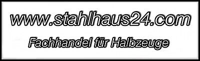 stahlhaus24