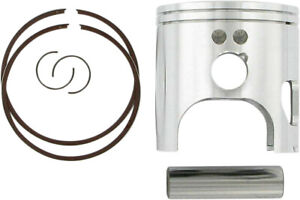 Wiseco Standard Piston For Yamaha YFS 200 Blaster 88-06 67MM 573M06700