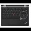 Lenovo-ThinkPad-L380-Yoga-Core-i7-8550U-8GB-256GB-SSD-13-3-034-FHD-Touch-Win10P