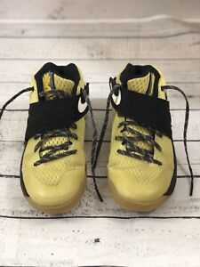 reputable site 20fcf a4d5d Image is loading NIKE-KYRIE-2-ALL-STAR-GAME-PATCH-UNRELEASED-