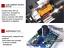 Cinta-de-correr-plegable-1600W-con-entrada-de-Mp3-Aux-y-dos-altavoces-1-5CV miniatura 7
