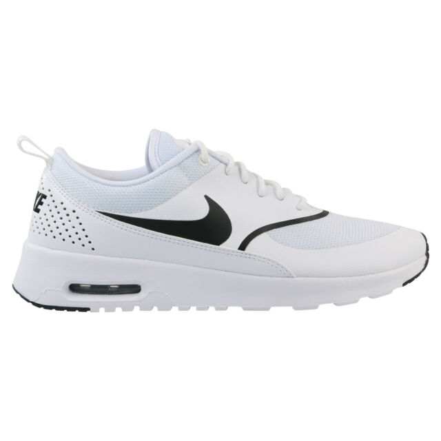 Nike Air Max Thea SCHUHE Sneaker Gr. 39 Damen günstig kaufen | eBay