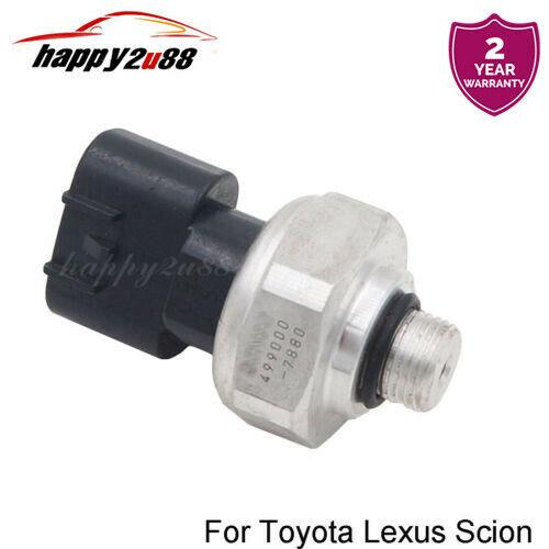 AC Oil Pressure Sensor For Toyota Camry Corolla Lexus RX350 Scion tC 499000-7880