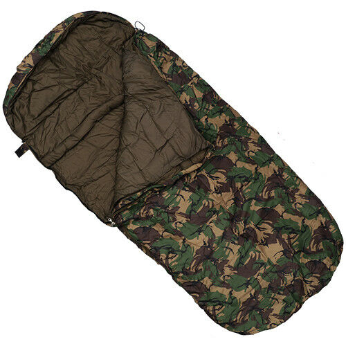 best website bf3ad 63fd7 Gardner Tackle Carp Duvet Plus All Season Sleeping Bag