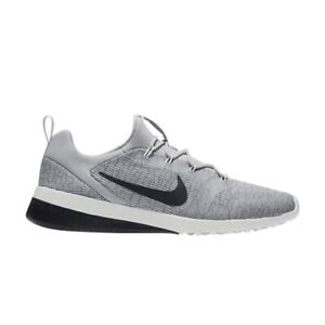 Nike CK Racer Cool Grey Size 12 916780