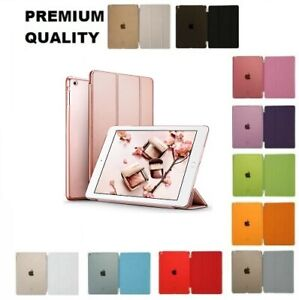 Smart-Stand-Magnetic-New-Leather-Case-Cover-for-All-iPad-2-3-4-Mini-10-2-034-10-5