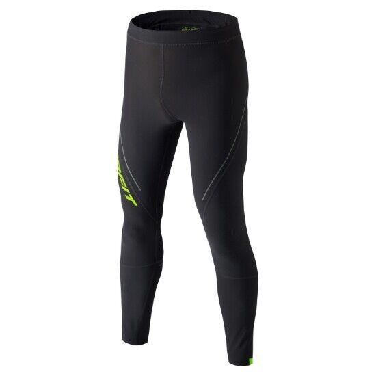 Dynafit Ultra Long Tights Asphalt 70808/0983/ Outdoorkleidung für Männer Hosen