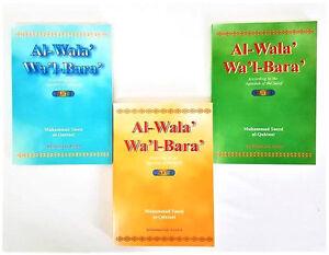 Aqeedatul Waasitiyyah Pdf Download