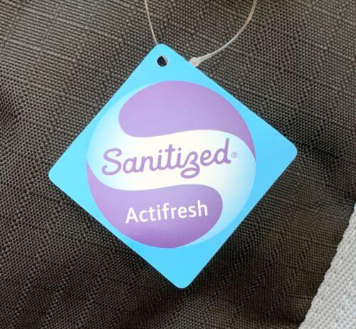 Animac Super Pantorrilla ChaquetaNuevo|Antibacteriano Forro transpirable a prueba de agua