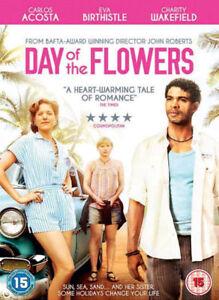 Dia-Of-The-Flores-DVD-Nuevo-DVD-MTD5883