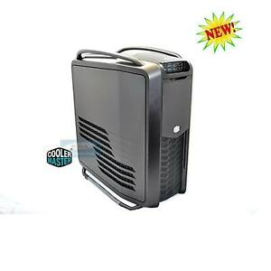 COOLER-MASTER-COSMOS-II-ULTRA-TOWER-BLACK-GAMING-DREAM-CASE-RC-1200-KKN1