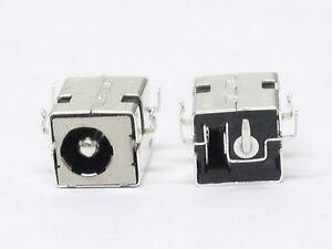 NEW-DC-POWER-JACK-SOCKET-for-ASUS-Pro4JS-U2-U2E-U52F-BBG6-Eee-PC-T101MT