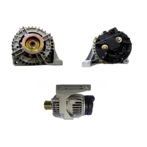 Alternador VOLVO V70 2.4 Turbo 2000-2003 8336UK