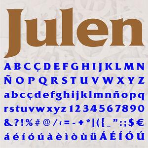 ALFABETO-JULEN-LETRAS-A-ELEGIR-12cm-MADERA-DM-4mm-MDF-WOODEN-LETTERS-DECOUPAGE