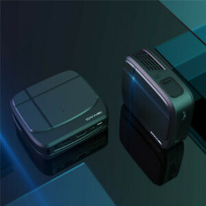 CAIWEI-H6W-Smart-3D-Heimkino-Beamer-WIFI-Projektor-DLP-Konferenz-Hinterhof-HDMI