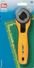 PRYM Rollschneider Maxi EASY 45 mm Patchwork Cutter 611379