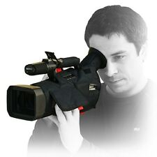 New PC8 Protective Cover designed for Sony DCR-VX2100