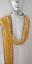 Men-039-s-Dupatta-silk-Indian-for-Sherwani-Kurta-Chunni-Stole thumbnail 5