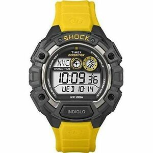 Reloj-Hombre-Timex-Expedition-World-Shock-Digital-Ref-T49974