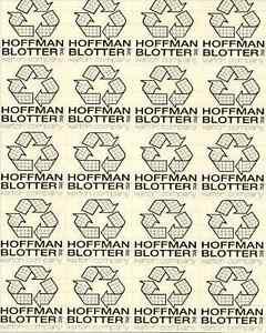 KARTON-COMPANY-Albert-Hofmann-blotter-art-psychedelic-goa-acid-artwork