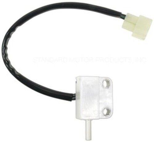Clutch Starter Safety Switch For 1999-2001 Mazda Miata 2000 SMP NS-381
